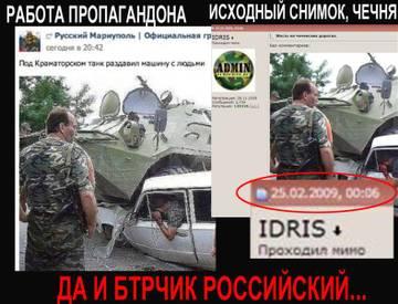 http://sa.uploads.ru/t/Uur34.jpg