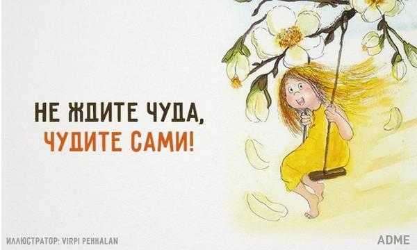 http://sa.uploads.ru/t/UzerS.jpg