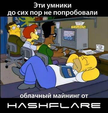 http://sa.uploads.ru/t/VC4El.jpg