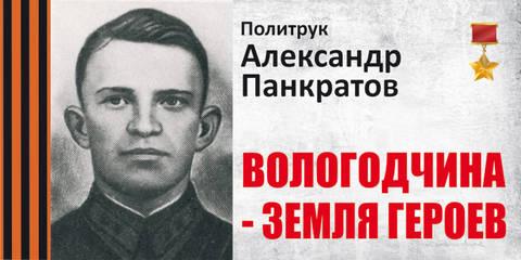 http://sa.uploads.ru/t/VEbs8.jpg