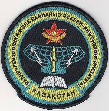 http://sa.uploads.ru/t/VPIvr.jpg