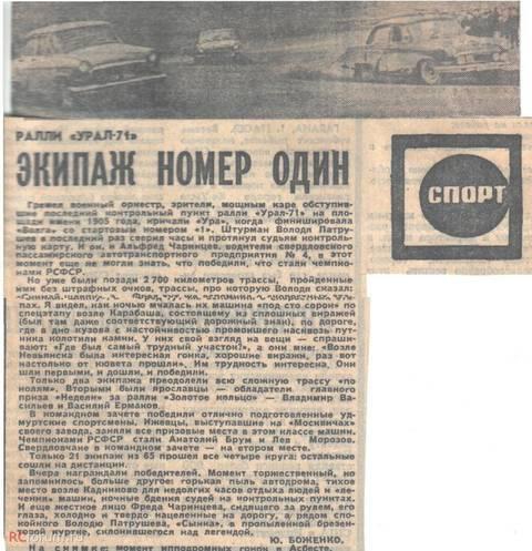 http://sa.uploads.ru/t/VTq6m.jpg