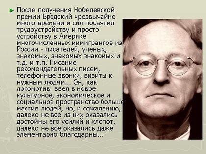 http://sa.uploads.ru/t/VdkqJ.jpg