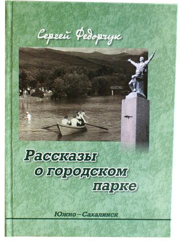 http://sa.uploads.ru/t/VfYRK.jpg