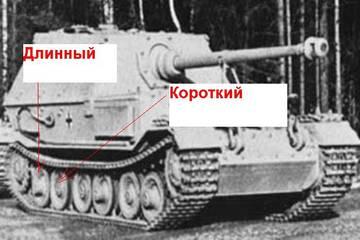 http://sa.uploads.ru/t/WrQi0.jpg