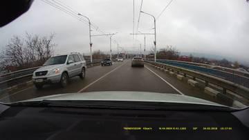 http://sa.uploads.ru/t/XBw5n.jpg