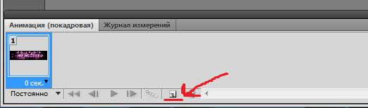 http://sa.uploads.ru/t/XMQ5e.png