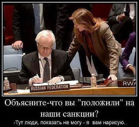 http://sa.uploads.ru/t/XafsT.jpg