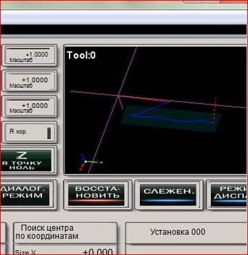 http://sa.uploads.ru/t/Xh9n7.jpg
