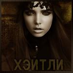 http://sa.uploads.ru/t/Z7RFc.png