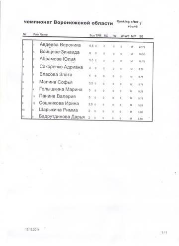http://sa.uploads.ru/t/Z9JGS.jpg