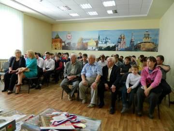 http://sa.uploads.ru/t/Z9g6u.jpg