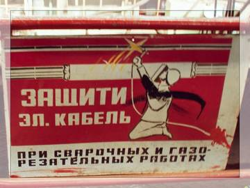 http://sa.uploads.ru/t/ZB8Sv.jpg