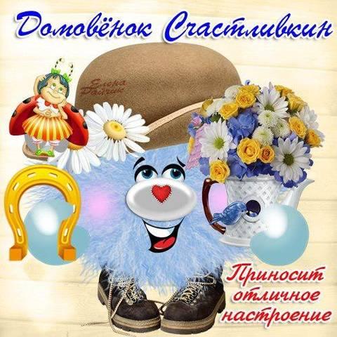 http://sa.uploads.ru/t/ZLAOs.jpg