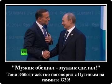 http://sa.uploads.ru/t/ZLlGY.jpg