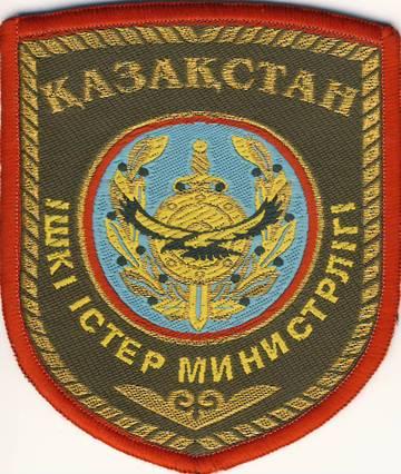 http://sa.uploads.ru/t/ZOz9I.jpg