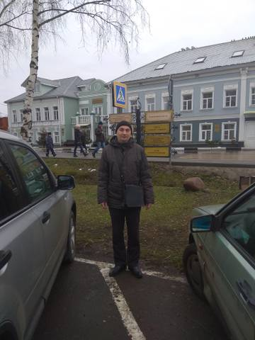http://sa.uploads.ru/t/ZPECp.jpg