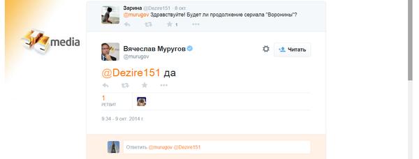 http://sa.uploads.ru/t/ZWDc3.png