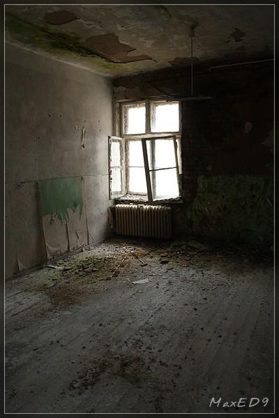 http://sa.uploads.ru/t/Zg804.jpg