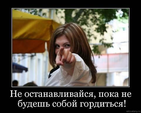 http://sa.uploads.ru/t/Zmcg1.jpg