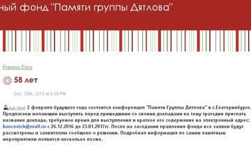 http://sa.uploads.ru/t/ZpLGC.jpg