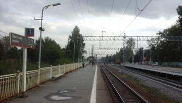 http://sa.uploads.ru/t/Zvj9o.jpg