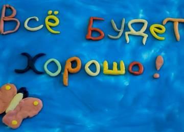http://sa.uploads.ru/t/a4Byj.jpg