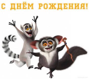 http://sa.uploads.ru/t/a6El0.jpg