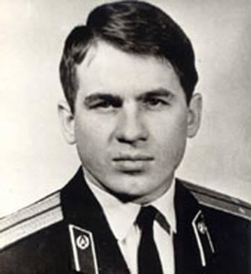 http://sa.uploads.ru/t/aFO8n.jpg