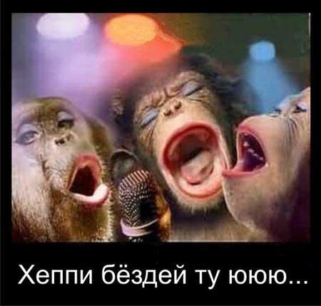 http://sa.uploads.ru/t/aM8zP.jpg