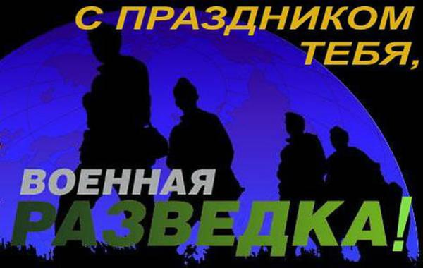 http://sa.uploads.ru/t/aoYCV.jpg