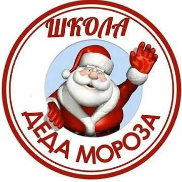 http://sa.uploads.ru/t/ar46n.jpg