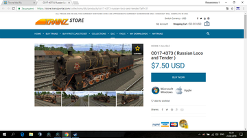 http://sa.uploads.ru/t/avNVZ.png