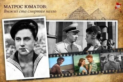 http://sa.uploads.ru/t/bT35I.jpg