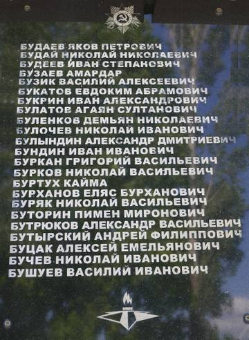 http://sa.uploads.ru/t/byK1W.jpg