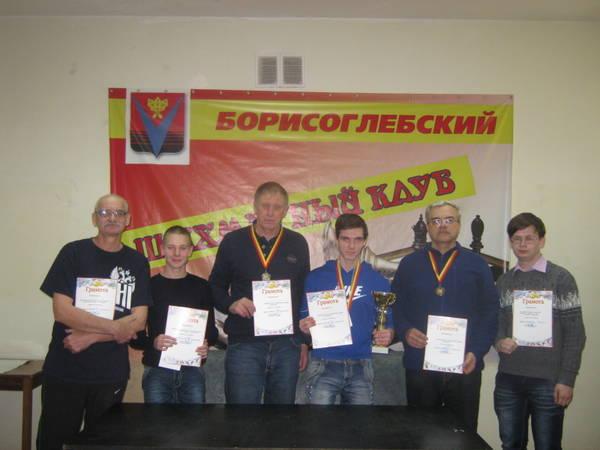 http://sa.uploads.ru/t/c6v1P.jpg