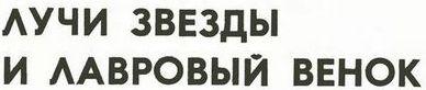 http://sa.uploads.ru/t/czKFk.jpg