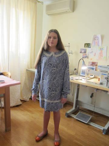 http://sa.uploads.ru/t/d2IRS.jpg