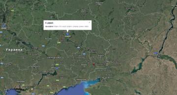 http://sa.uploads.ru/t/dOPJc.jpg