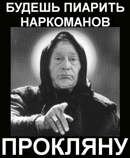 http://sa.uploads.ru/t/dmiBr.jpg
