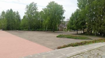 http://sa.uploads.ru/t/eV26s.jpg