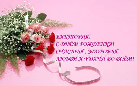http://sa.uploads.ru/t/ekNyI.jpg