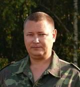 http://sa.uploads.ru/t/epAIi.jpg