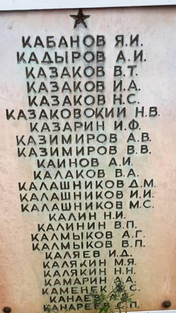 http://sa.uploads.ru/t/fF29d.jpg