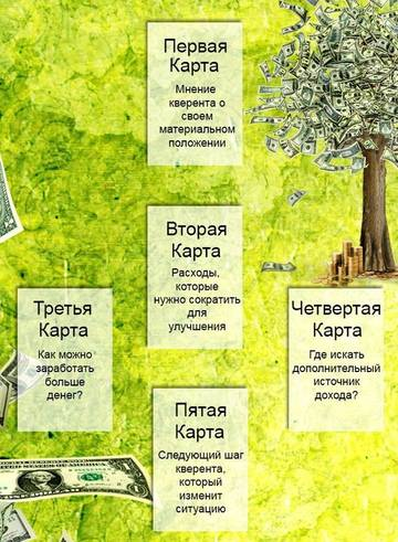 http://sa.uploads.ru/t/fNO1p.jpg