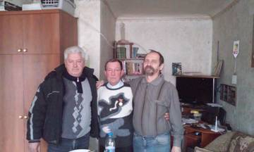 http://sa.uploads.ru/t/fsV1m.jpg