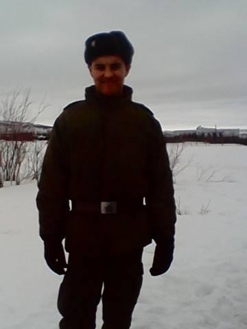 http://sa.uploads.ru/t/g4yYV.jpg