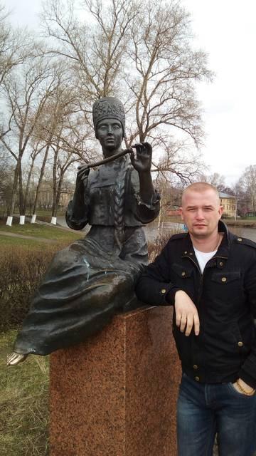 http://sa.uploads.ru/t/gB1Gn.jpg