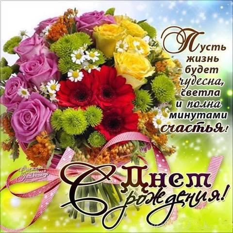 http://sa.uploads.ru/t/gXs43.jpg