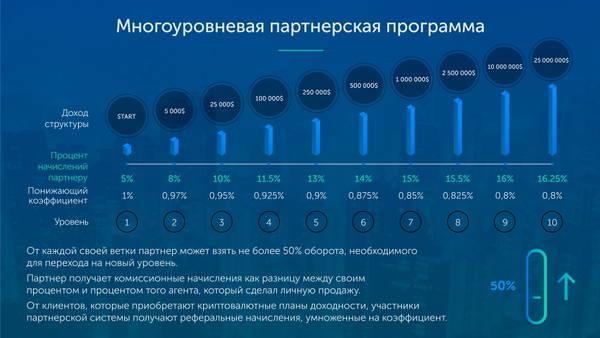 https://sa.uploads.ru/t/gapur.jpg